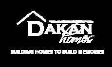dakan-logo-footer
