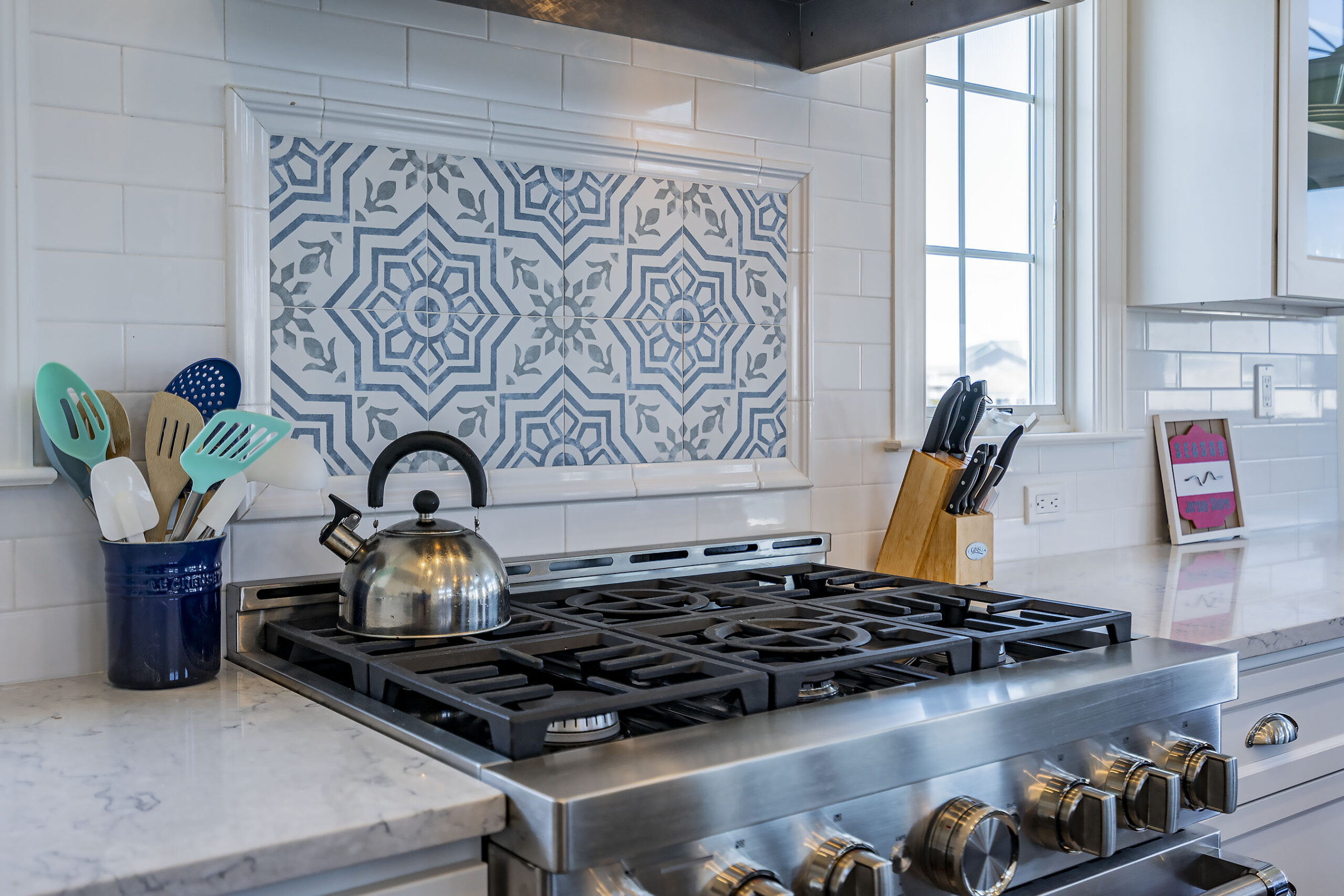 Kitchen Detail1